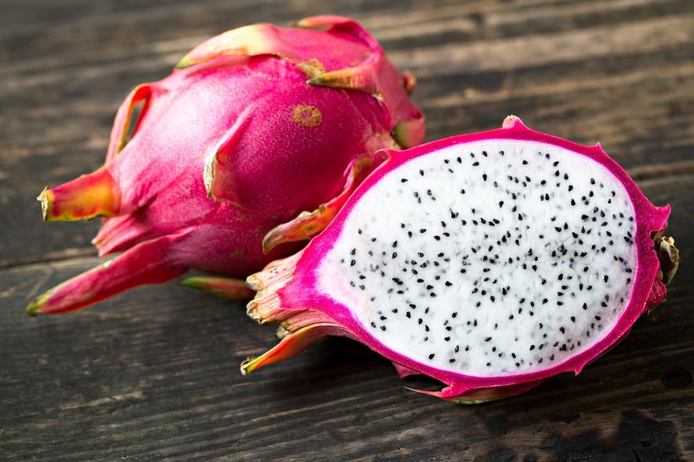 7 fruits à tester absolument en Thaïlande