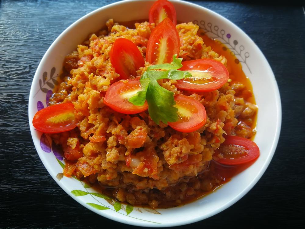 Les spécialités culinaires à goûter dans le nord de la Thaïlande