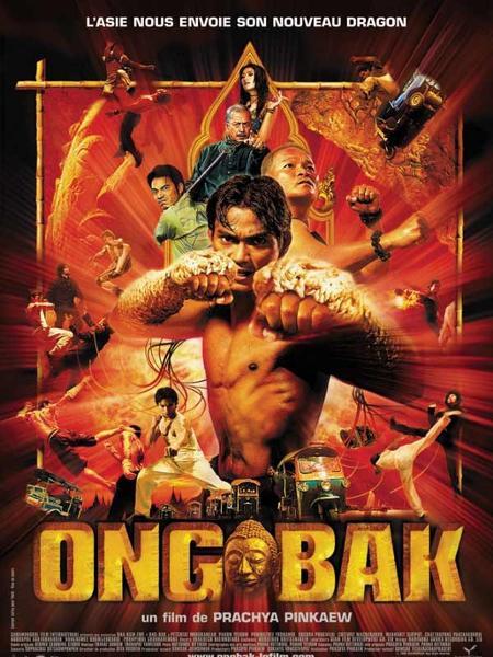 Les films thaïlandais cultes à voir et revoir