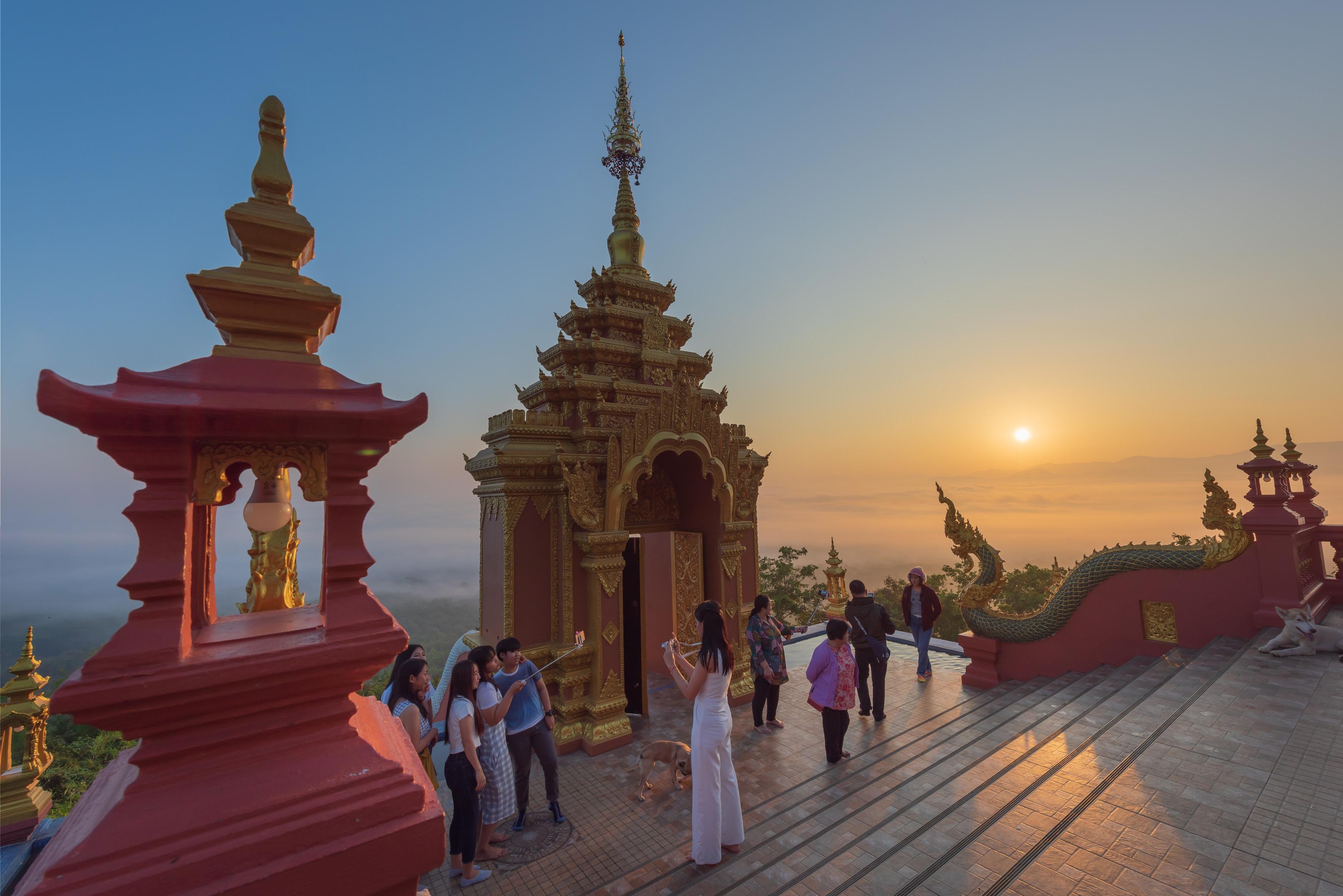 en ligne datant de Chiang Mai Thaïlande